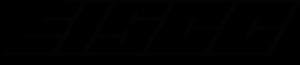 iscc-logo-update-schwarz